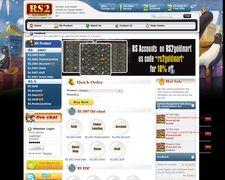rs2goldmart.com