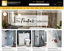 Rubberduck Bathrooms