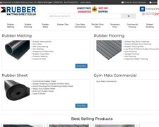 RubberMatting-Direct