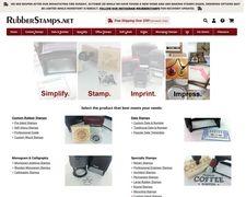 RubberStamps.net