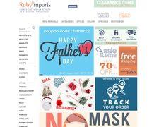 RubyImports