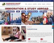 Rudraksh Group