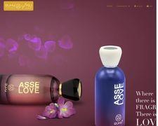 Rukyperfumes.com