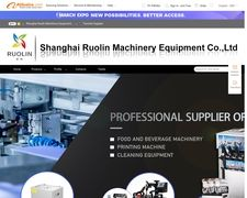 Ruolinmachine.en.alibaba.com