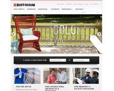 Rustoleum.com