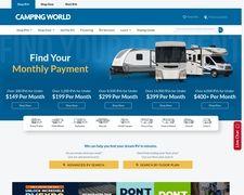 Rv.CampingWorld