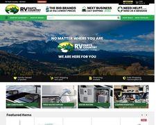 RVPartsCountry