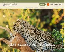 Safaristotanzania.com
