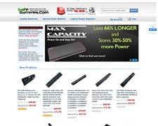 SafeBatteries.Com