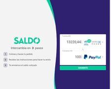 Saldo.com.ar