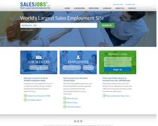 SalesJobs