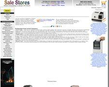 Sale Stores