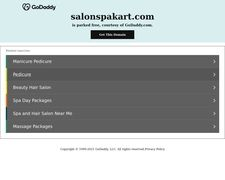SalonSpaKart