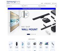 SamsungParts