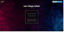 San-diego.rehab
