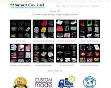 Sanait.com