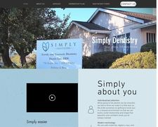 Simply Dentistry