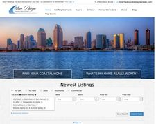La Costa Real Estate and Property Management
