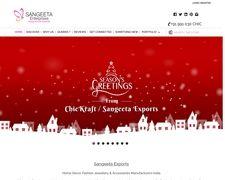 Sangeeta Enterprises