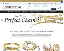 Sarraf.com