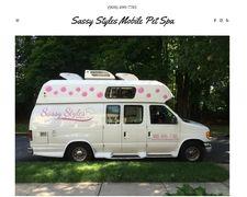 Sassy Styles Mobile Pet Spa