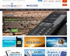 SatPhoneCity