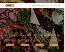 Savourychef.com