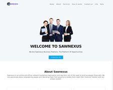 Sawnexus.com