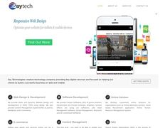 SayTech