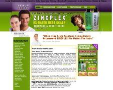 Scalp Health