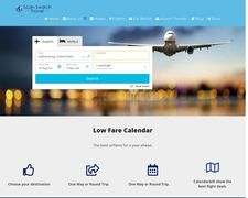 ScanSearchTravel