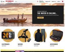 Scheels.com