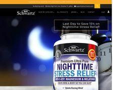 SchwartzBioResearch