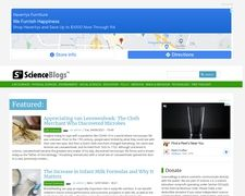 ScienceBlogs