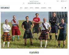 Scotlandkilt.com