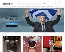 ScottishKilt