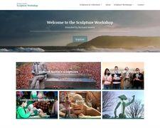 Sculptureworkshop.co.uk