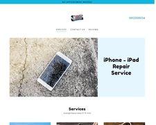 Santa Clarita Phone Repair