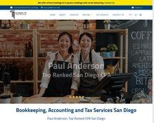 Sdbookkeepingsolutions.com