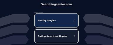 Seniorsmeet login www com SeniorsMeet