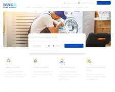 SearsHomeServices