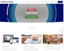 Securitybankkc
