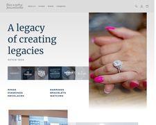 Security Jewelers