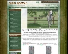 Seed Ranch