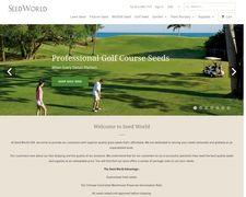 Seedworldusa.com