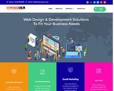 Selectasol.co.uk
