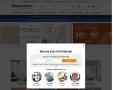 SelectBlinds