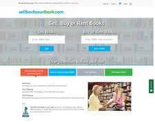 sellbackyourBook.com
