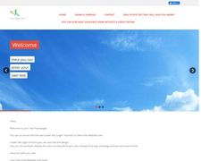 Sellmyhousecompare30.page.tl