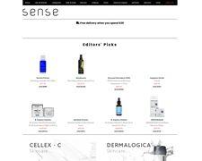 Senseonline.com.au